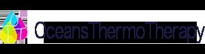 OceansThermoTherapy 海洋温熱